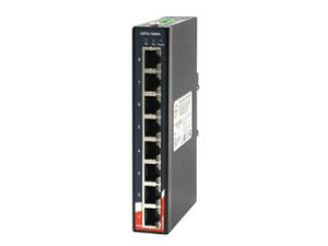 Igps1080a