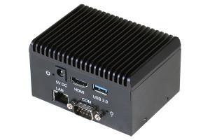 Upcgws01