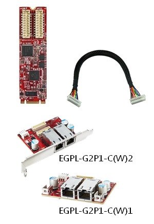Egplg2p1pin