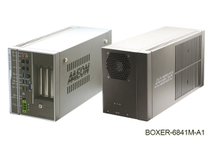 Boxer6841m