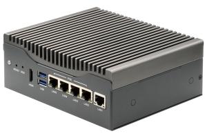 Vpc3350s